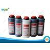 China 1000 ML Date Coding Ink Mek Based For Willett 430 CIJ Printer Not Jam Nozzle wholesale