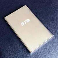 China SUPER MB STAR NET 07/2011 EXTERNAL HARD DISK Top Version  $449.00  Free shipping by DHL wholesale