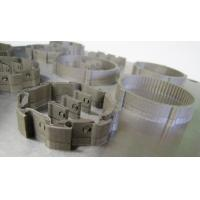 Buy cheap Auto Gear Metal Laser Sintering 3d Printing And Rapid Prototyping product