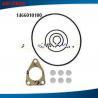 China 628195616 / 1466010100 Common Rail pump Injector Repair Kits TS wholesale