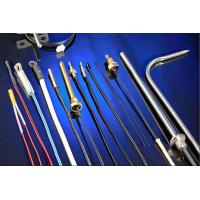 Buy cheap CWF Series NTC Thermistor For Freezer from wholesalers