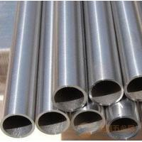China Resistance Nickel Alloy Tube Inconel 625 High Purity For Chemical Industry wholesale