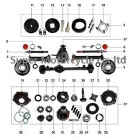 Wiring Diagram For 2005 Dodge Ram 2500 additionally Silverado Exhaust Diagram additionally 6 0 Turbo Boost Sensor Location further 363ty Yes Consumer Similar Problems I 02 likewise T6320943 2005 dodge ram 5 7 hemi. on duramax fuel system on 2004