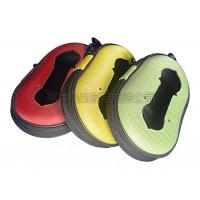 Quality Customized Portable EVA Carrying Case For Audio , Nylon Surface Material for sale