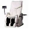 China Luxury massage chair, perfect design wholesale
