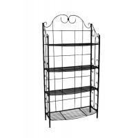 Buy cheap Wall Tower Swirl Line from wholesalers