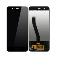 China P10 Huawei LCD Screen With Touch Digitizer wholesale