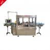 China China High Quality Hot Melt OPP Labeling Machine wholesale