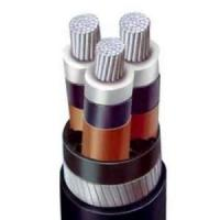 China PVC insulation Fire resistant NYY power cable wholesale