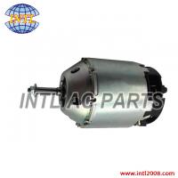 China heater blower motor For Nissan X-trail T30 2.0 2.2 2.5 diesel /Maxima 2.5 01-07 27225-8H31C 272258H31C 3J11034300 272009 on sale