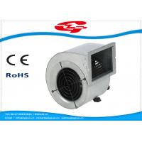 China Brushless DC Exhaust Blower Fan Large Air Volume 55w Power Rated wholesale