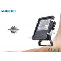 Buy cheap 5 Years Warranty 20W Led Flood Lights IP65 Thick Fins Cover No Glare for Square, Building Lighting product