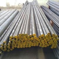 China Forged Special Alloy Steel Round Bar With Excellent Hardenability SAE4140 1.7225 SCM440 42CrMo wholesale