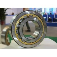 China High Speed Single Ball Bearing Roller NNCF 5004 Cylindrical Roller Thrust Bearing wholesale