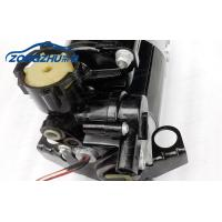 Quality Front & Rear Auto Air Compressor Repair Kit For Mercedes-Benz W220 W211 W219 for sale