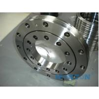 China RB7013UUCC0P5 Crossed Tapered Roller Bearings wholesale
