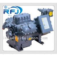 Buy cheap S type D2SC-55X copeland dwm compressor , copeland compressor parts from wholesalers