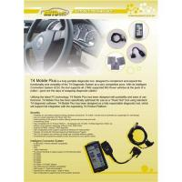 China T4 Mobile Plus Diagnostic System for Land Rovers wholesale