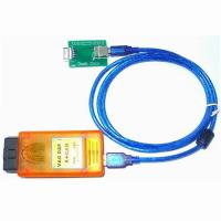China Dash K+CAN Diagnostic Tool,  Dash Com 1.65+ Dash Can 5.17 to Read Pin Code wholesale