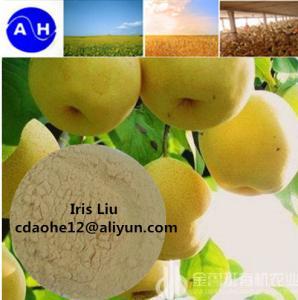 China Organic Fertuilizer Chelate Minerals Cu /Fe /Zn /Mn /B /Mo 10% Trace Element Amino Acid Chelate TE on sale