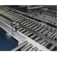 Buy cheap Roller conveyor from wholesalers