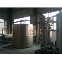 China Hydrogen maker/ hydrogen gas generator for protection gas on sale