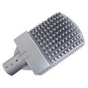 China Trunk Road  Street Light Housing Aluminum Led Housing Die-casting  Heat Sinks wholesale