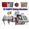 China Automatic Glue Machine wholesale