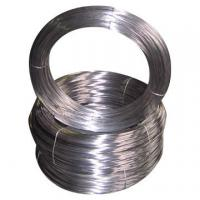 Quality Soap Coated SUS 302/304 Stainless Steel Spring Wire 0.25-18mm Diameter for sale