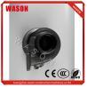 China 6754-81-8090 Komatsu Excavator Parts , High Strength Aftermarket Turbo wholesale