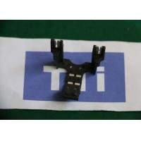 China OEM / ODM Custom Auto Parts From High Speed Plastic Injection Molding wholesale