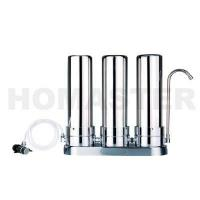 China Counter Top Water Filter wholesale