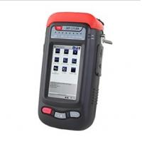 China IAT-1710E Integrated Access Tester wholesale