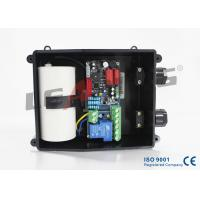 Quality Programmable Intelligent Motor Pump Starter , Pump Direct Online Motor Starter for sale