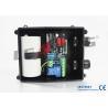 China Programmable Intelligent Motor Pump Starter , Pump Direct Online Motor Starter wholesale