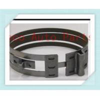 China AL4-BAND  AUTO TRANSMISSION BAND FIT FOR AL4-BAND wholesale