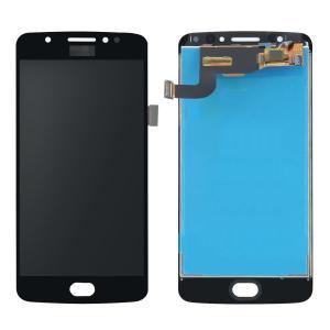 China 5.0 Motorola Moto E4 XT1765 Xt1766 Screen Replacement wholesale