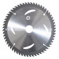 China High Quality Ultra Thin tct Circular Saw Blades wholesale