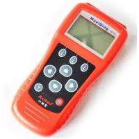 Quality JP701 OBDII Code Reader Print data via PC link Diagnostic Japanese Cars for sale