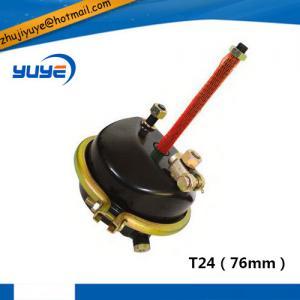 China T24 Truck Spring Brake Chamber wholesale