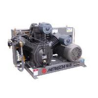 China 30 Bars Pet Air Compressor (WH-1.2/30) wholesale