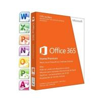 China Web Download Microsoft Office 365 Product Key Home Premium Online Activation wholesale