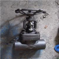 China forged steel globe valve(forged globe valve,globe valves wholesale