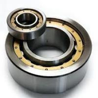 China Double Row NNU Precision Crossed Cylindrical Roller Bearings SX011824 on sale