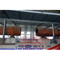 Buy cheap High Speed Sandwich Wall Panel Making Machine For Magnesium Oxide Plate from wholesalers