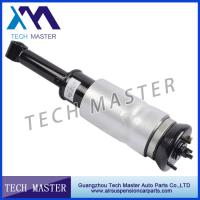 China Metal Rubber Air Suspension Shock Absorber Air Ride Strut RNB501580 Air Shocks wholesale