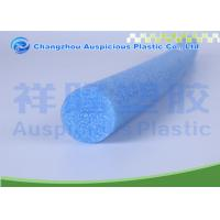 China 1 Inch Diameter Closed Cell Foam Backer Rod Gray Color In Crack Sealing wholesale