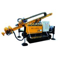 China Hydraulic power head drive MGY-135L drilling machine Made in China Cheap sale wholesale