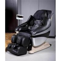 China TOP Massage Chair with Neck Stretch on sale