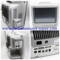 Buy cheap Medical Parts Patient Monitor Repair Refurnished Devices Mindray T Series T5 Patient Monitor Complete Machine product
